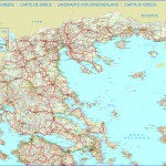 detailed_road_map_of_greece